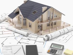 Đơn giá thiết kế xây dựng